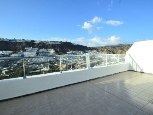 Gran Canaria, apartment for sale in Puerto Rico. Gran Canaria, Spain.    | 1 Bedroom | 1WC