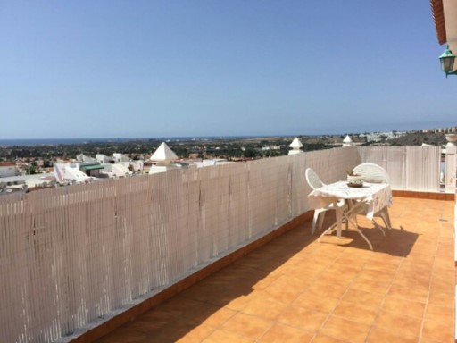 Huis for sale in San Fernando, Gran Canaria. | 5 Slaapkamers | 2WC