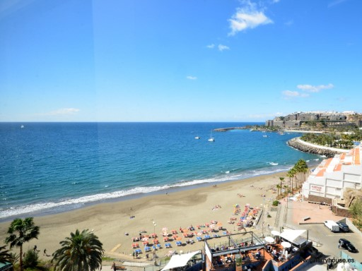 Property for sale in Arguineguin, Mogan, Gran Canaria. | 1 Habitación | 1WC