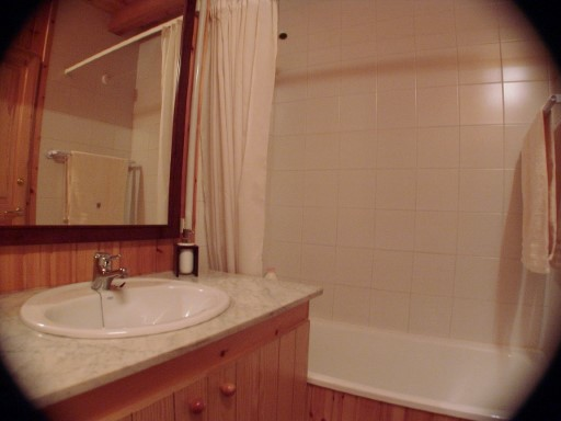 bathroom 1%12/16
