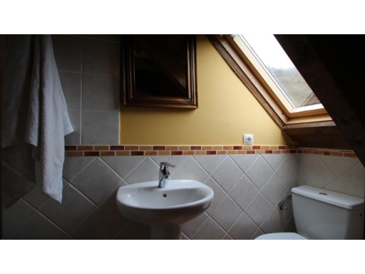 bathroom loft%10/11