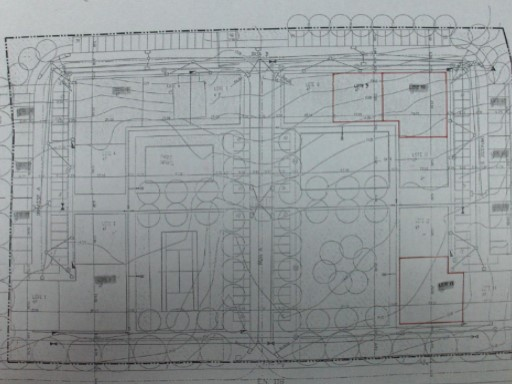 31acb964149a1 LOTE PARA CONSTRUÇÃO DE UM EDIFÍCIO DE 4 PISOS - Imóveis Caixa de ...