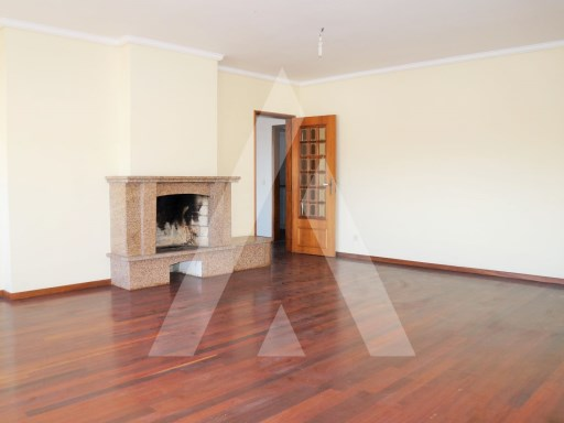 3 bedroom apartment near Aveiro-100% Financing | 3 Sovrum | 2WC