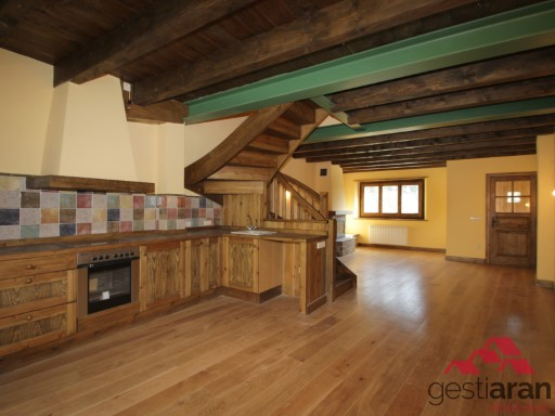 HOUSE BRAND NEW IN GESSA, 4 ROOMS | 4 Bedrooms | 3WC