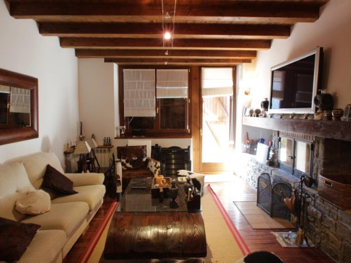 Beautiful house in Pleta de Neu | 4 Bedrooms | 3WC