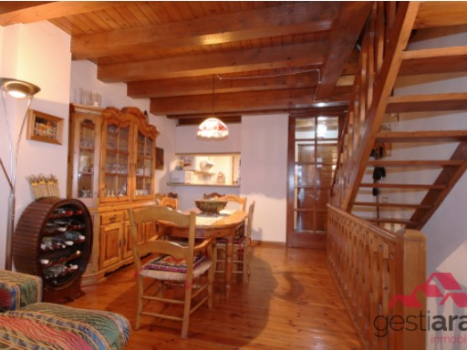 House with 4 bedrooms in Betrén | 4 Bedrooms | 2WC