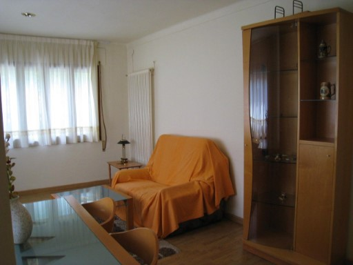 Apartment › Les | 2 Bedrooms