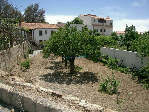 village historique house in villaflor | 3 Bedrooms + 1 Interior Bedroom | 2WC