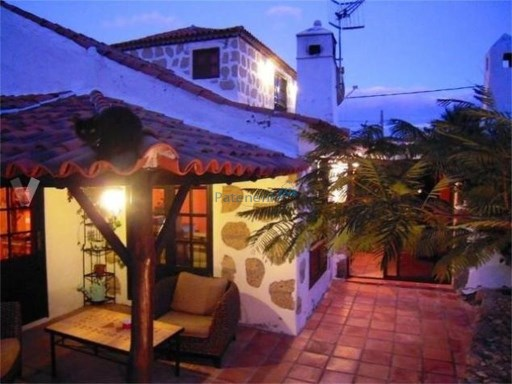 Canary House, El Salto | 3 Bedrooms | 3WC