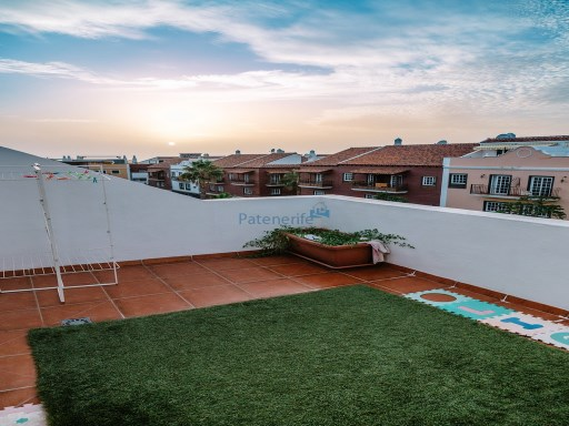 Beautiful townhouse Los Olivos Adeje | 4 Bedrooms | 2WC