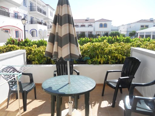 Apartment in Llano del Camel 'El Faro' | 1 Bedroom | 1WC