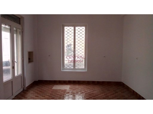 Local commercial › Lisboa |