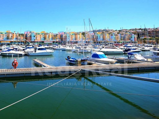 Albufeira Marina - Apartments for sale - Albufeira - Algarve