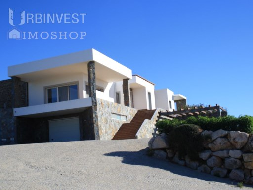 Absolutely wonderful Apartment in São Brás de Alportel, Algarve | 4 Bedrooms | 5WC