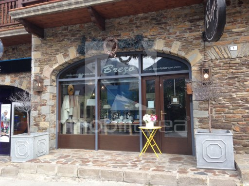 Local commercial › Naut Aran |