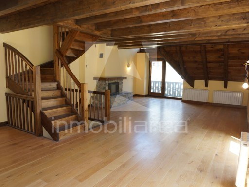 Apartment › Naut Aran | 3 Bedrooms | 3WC