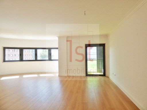 Charming 3 bedroom apartment Noble Zone of Lisbon-New | 3 Bedrooms | 3WC