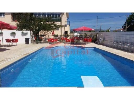 3609e689e6b Property details House 3 Bedrooms Vila Real