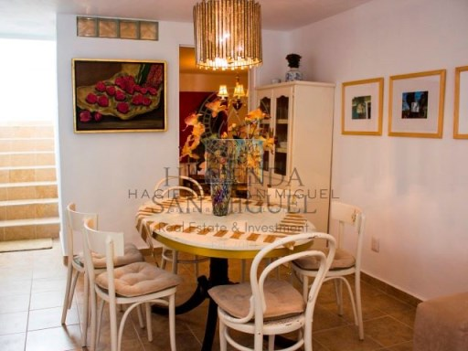 Comedor - Dining Room%12/18
