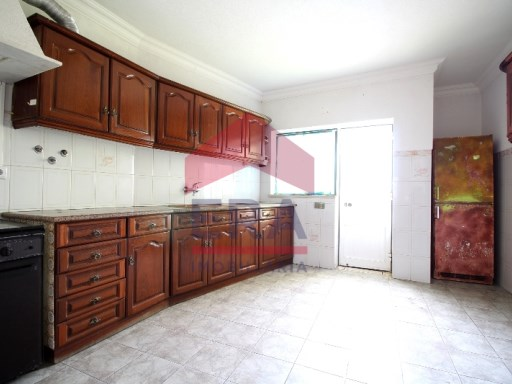 House 2 bedrooms +1 in Ceyes | 2 Bedrooms | 1WC