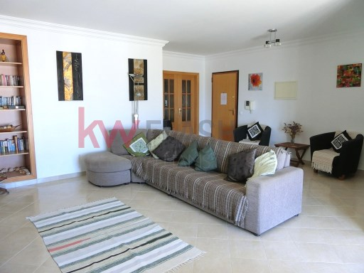Apartamento T3 espaçoso e luminoso! | 3 Bedrooms | 2WC