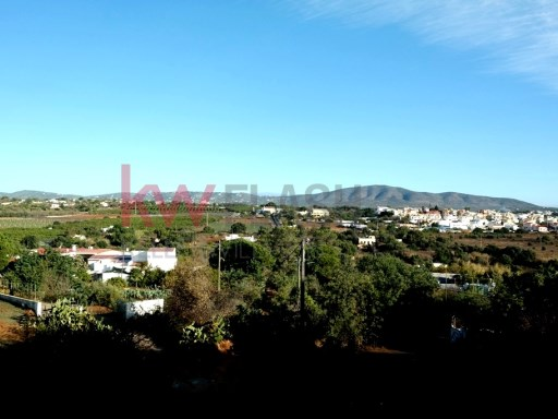 2 bedroom apartment in prestigious area of the city of Olhão. | 2 Bedrooms | 2WC