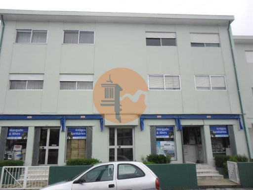 Apartamento T2 em Baguim do Monte, Gondomar | T2 | 1WC