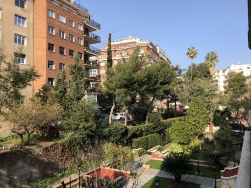 Fincas abarca for Portales inmobiliarios barcelona