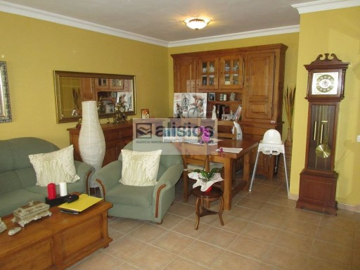 Townhouse 4 bedrooms in the Galician | 4 Bedrooms | 2WC