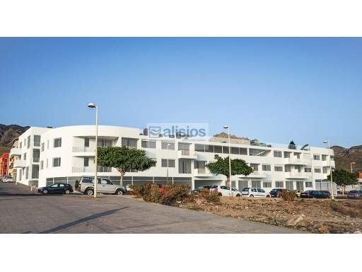 Brand new apartments in Adeje, South Tenerife.  | 2 Pièces | 1WC