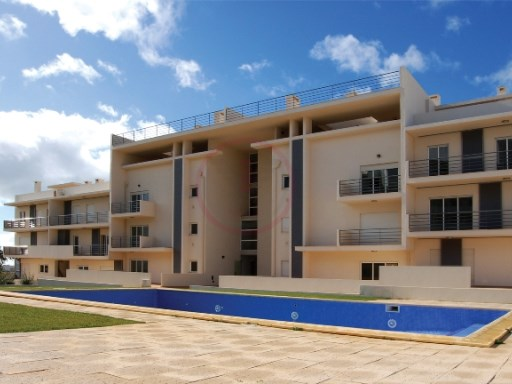 Apartments with 3 bedrooms in private condo near the beach | 3 Bedrooms | 1WC