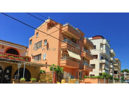 Mallorca, Son Servera, Cala Millor, apartment near to the beach | 2 Bedrooms | 1WC