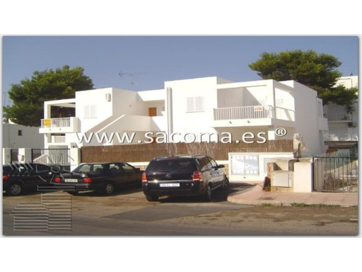 Mallorca, Cala D´or, apartment for sale |
