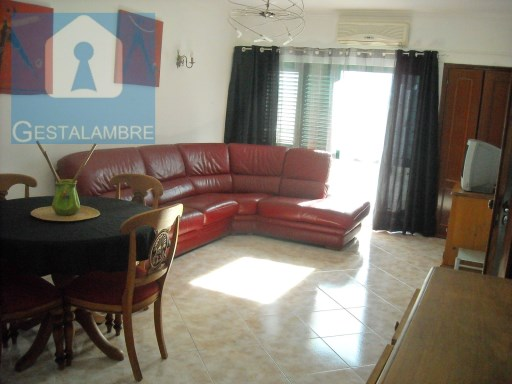 One bedroom apartment for sale in Olhos de Agua, Albufeira | 1 Zimmer | 1WC