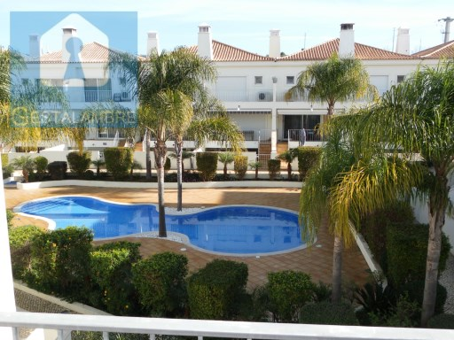 Three bedroom villa for sale in Boliqueime, Loulé | 3 Bedrooms | 3WC