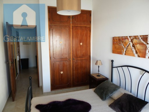 One bedroom apartment for sale in Albufeira | 1 Bedroom | 1WC