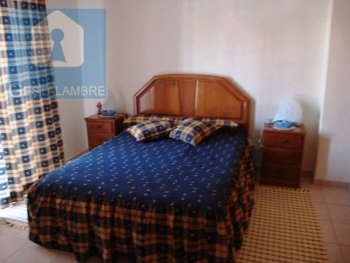 Excellent 3 bedroom townhouse, located in quiet and residential area in Algoz | 3 Bedrooms | 2WC