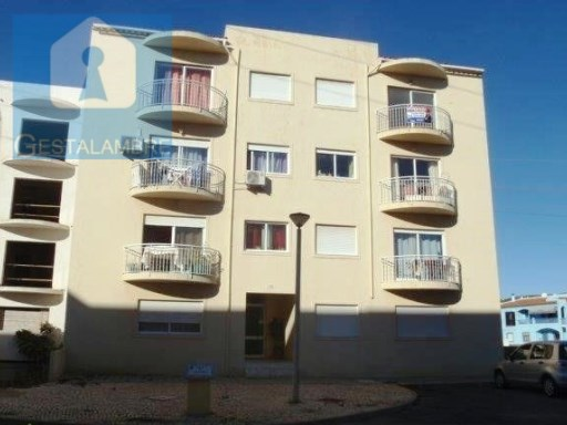 2 bedroom apartment in Tunes | 2 Bedrooms | 1WC