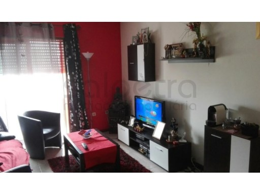 2 Bedroom Apartment-SALE | 2 Bedrooms | 1WC