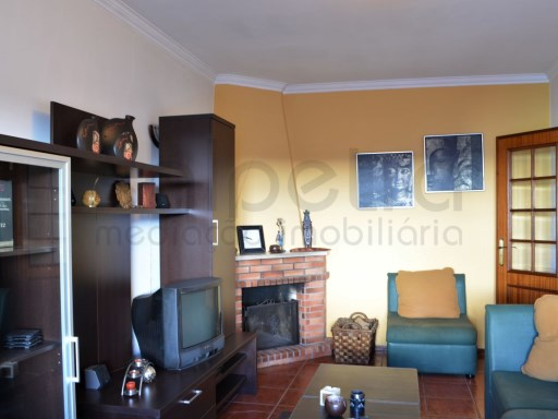 1 Bedroom Apartment-Sale-GAFANHA DA NAZARÉ | 1 Bedroom | 1WC