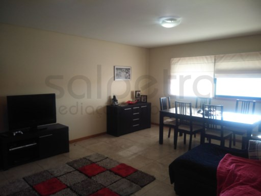 2 Bedroom Apartment-Sale-VACANT |