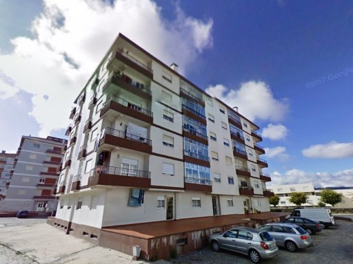 Apartment › Viana do Castelo | 3 Bedrooms | 2WC
