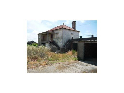 House › Viana do Castelo | 3 Bedrooms