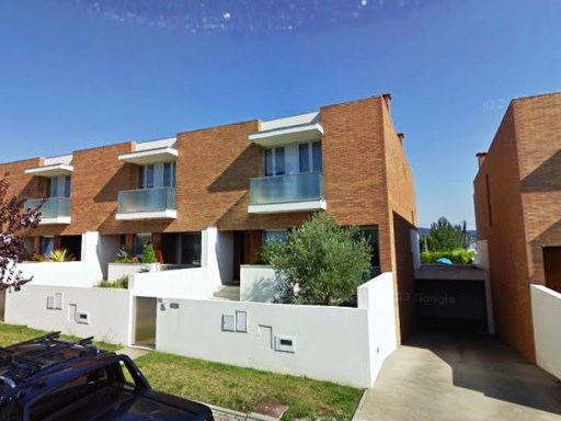 House › Barcelos | 3 Bedrooms | 3WC