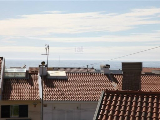 House › Matosinhos | 2 Bedrooms | 3WC