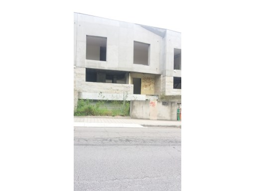 Vivienda pareada › Porto |
