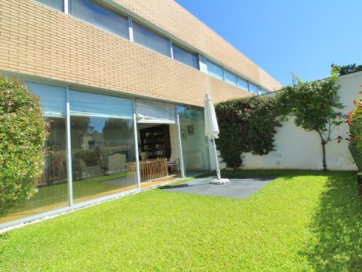 House › Esposende | 4 Bedrooms | 3WC