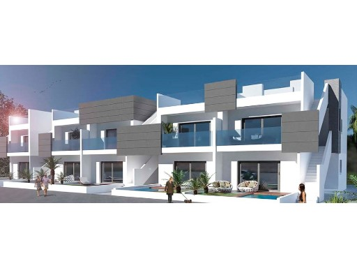 Jacuzzi Torrevieja.Property List Costa Real Real Estate Company In Spain