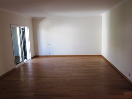 House › Oeiras | 3 Bedrooms