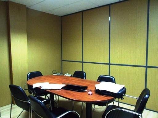 Cubicle › Oeiras |